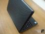 Asus Eee PC 900A Netbook