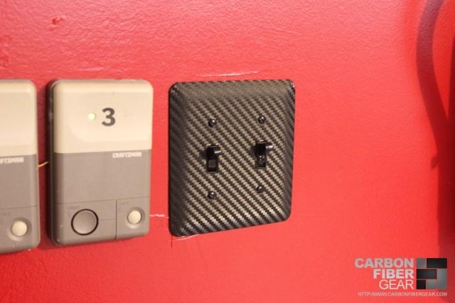 1-carbon-fiber-wrap-on-light-switch
