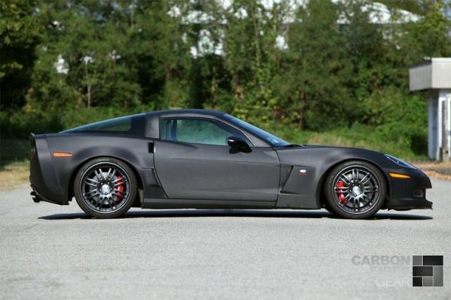 2-romeo-ferraris-di-noc-carbon-fiber-corvette-z06
