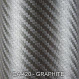 3M DI-NOC CA-420 Graphite