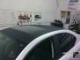 Lexus IS350 Roof & Pillars