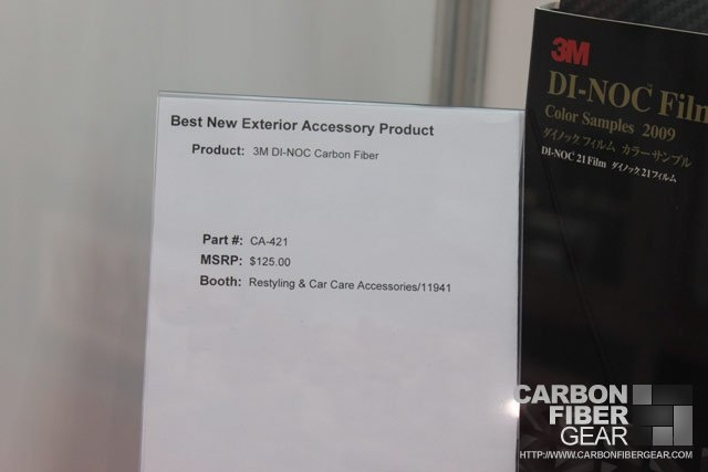 sema-best-product-award