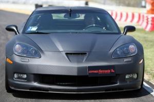 1-romeo-ferraris-di-noc-carbon-fiber-corvette-z06