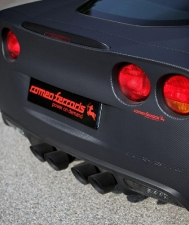 4-romeo-ferraris-di-noc-carbon-fiber-corvette-z06